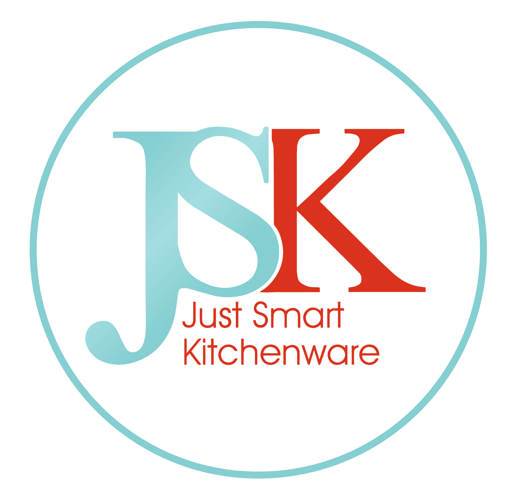 Just Smart Kitchenware